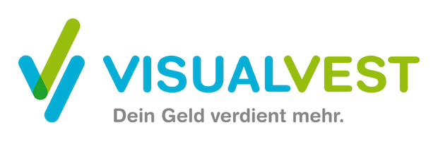 VisualVest - Depot für Kinder & Teenager